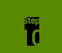 step10 引き渡し