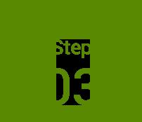 step3 資金シミュレーション