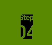 step4 家のプランニング