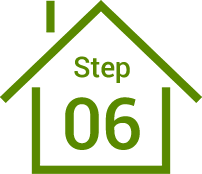 step6 工事請負契約