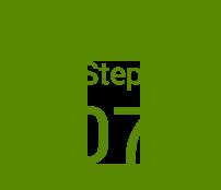 step7 プランの詳細打ち合わせ