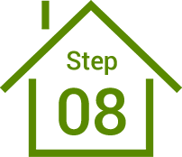 step8 着工