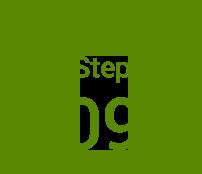 step9 完成・内覧会